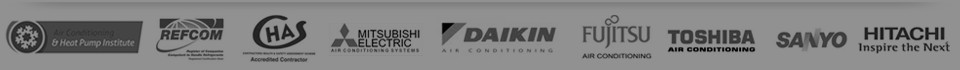 nottingham air conditioning partners